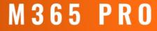 Hulajnoga Xiaomi