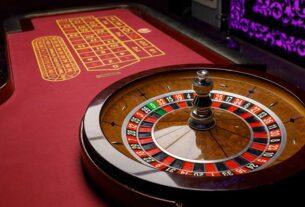Jak reklamują się najlepsze kasyna online?